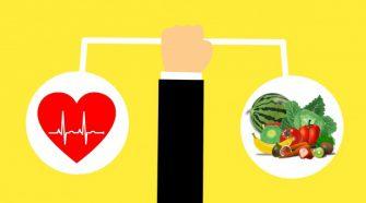 5 tips voor een gezonde levensstijl
