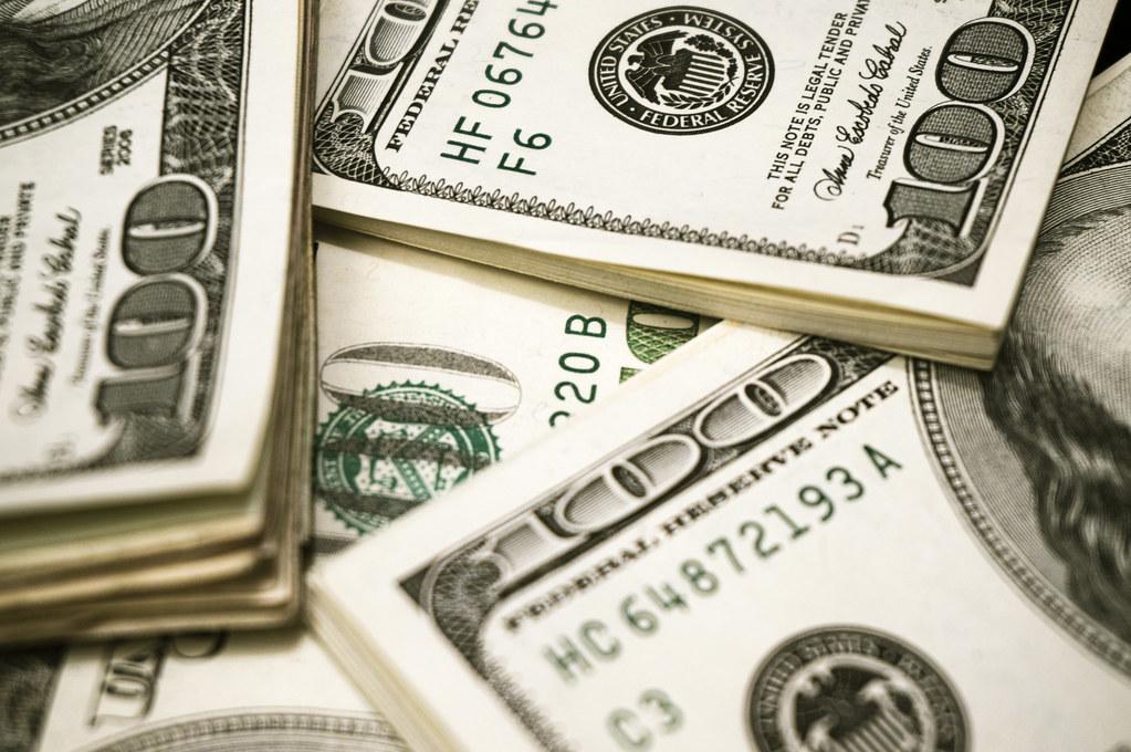 Top 10 rijkste ondernemers